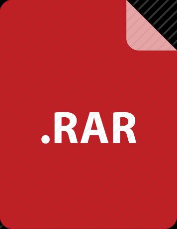 2019人教部编版高中语文必修上册《红烛》 教案+赏析+诵读+课件.rar